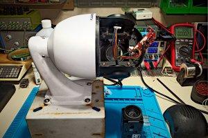20201102-ip-camera-repair
