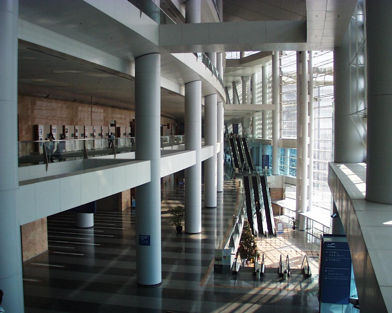 1998-12-31 Hong Kong