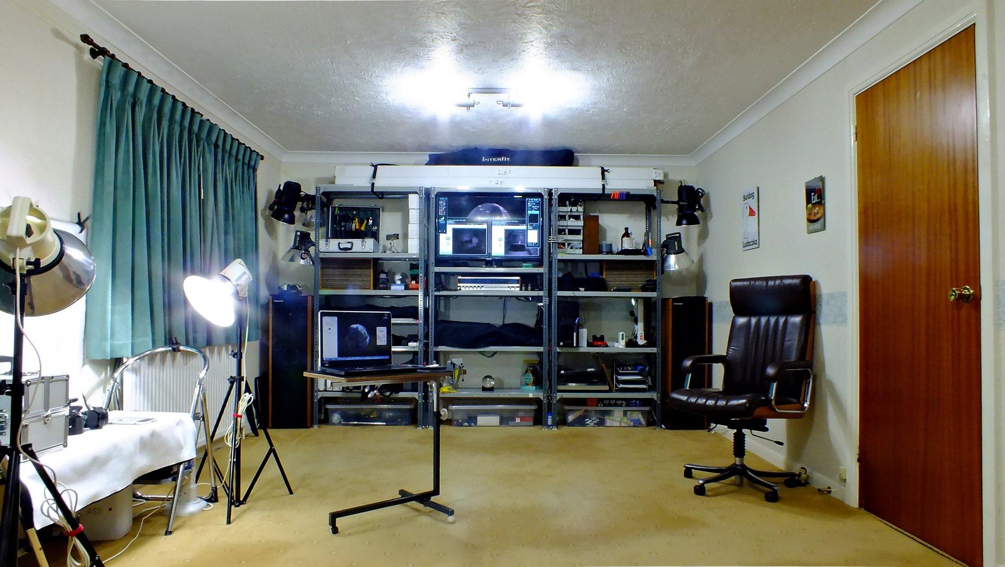 20130915-dscf8267-studio