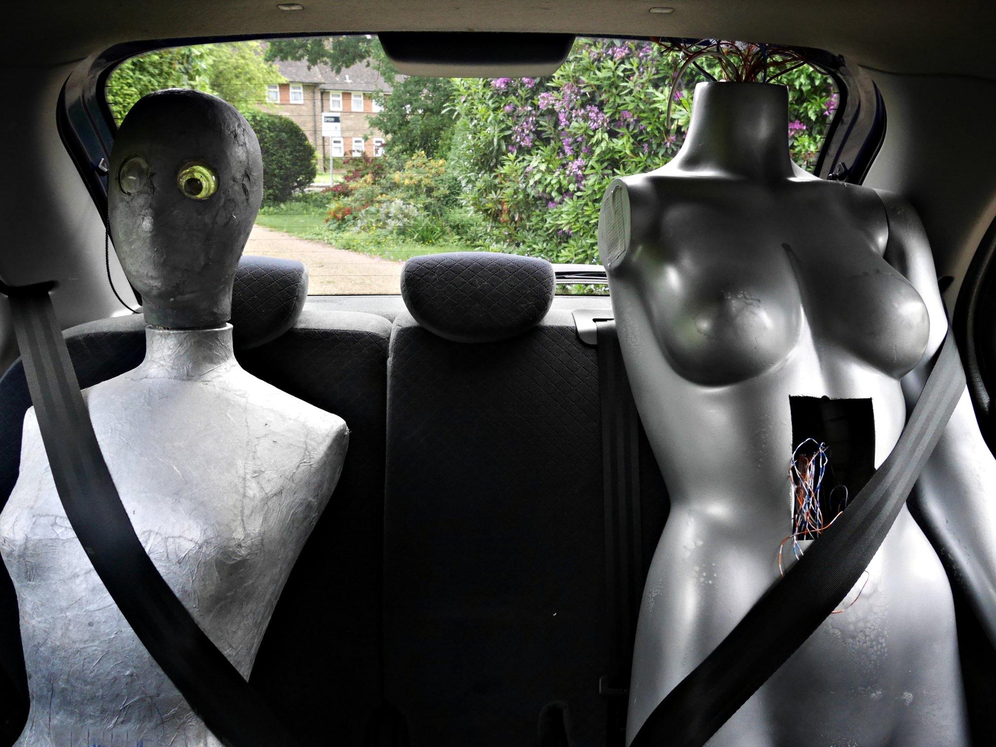 20160602-p1670182-mannequins