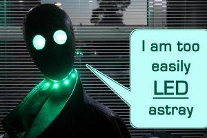 2016-10-11 Alien prank