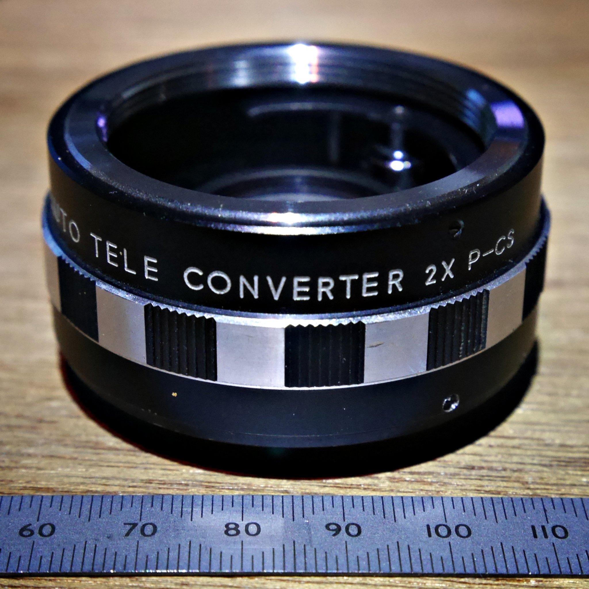 20170312-p1860931-tele-converter