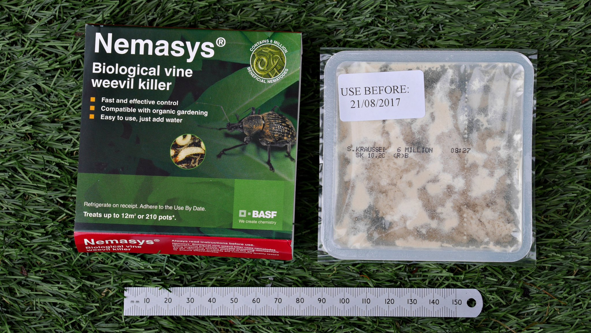 20170728-p1950507-nematodes-packet