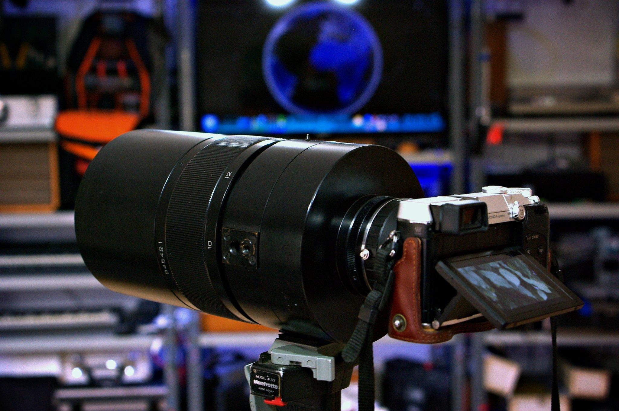 20170804-imgp4494-mto-1000mm-catadioptric-lens