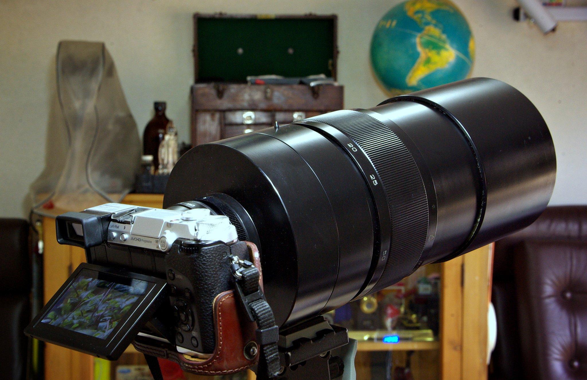 20170804-imgp4640-mto-1000mm-catadioptric-lens