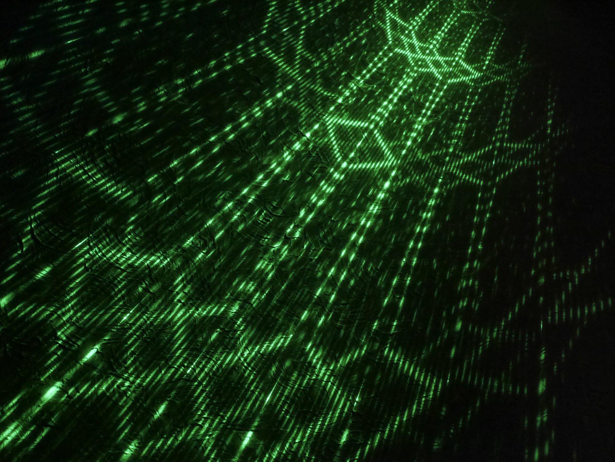 20190606-p2320228-laser-gobo