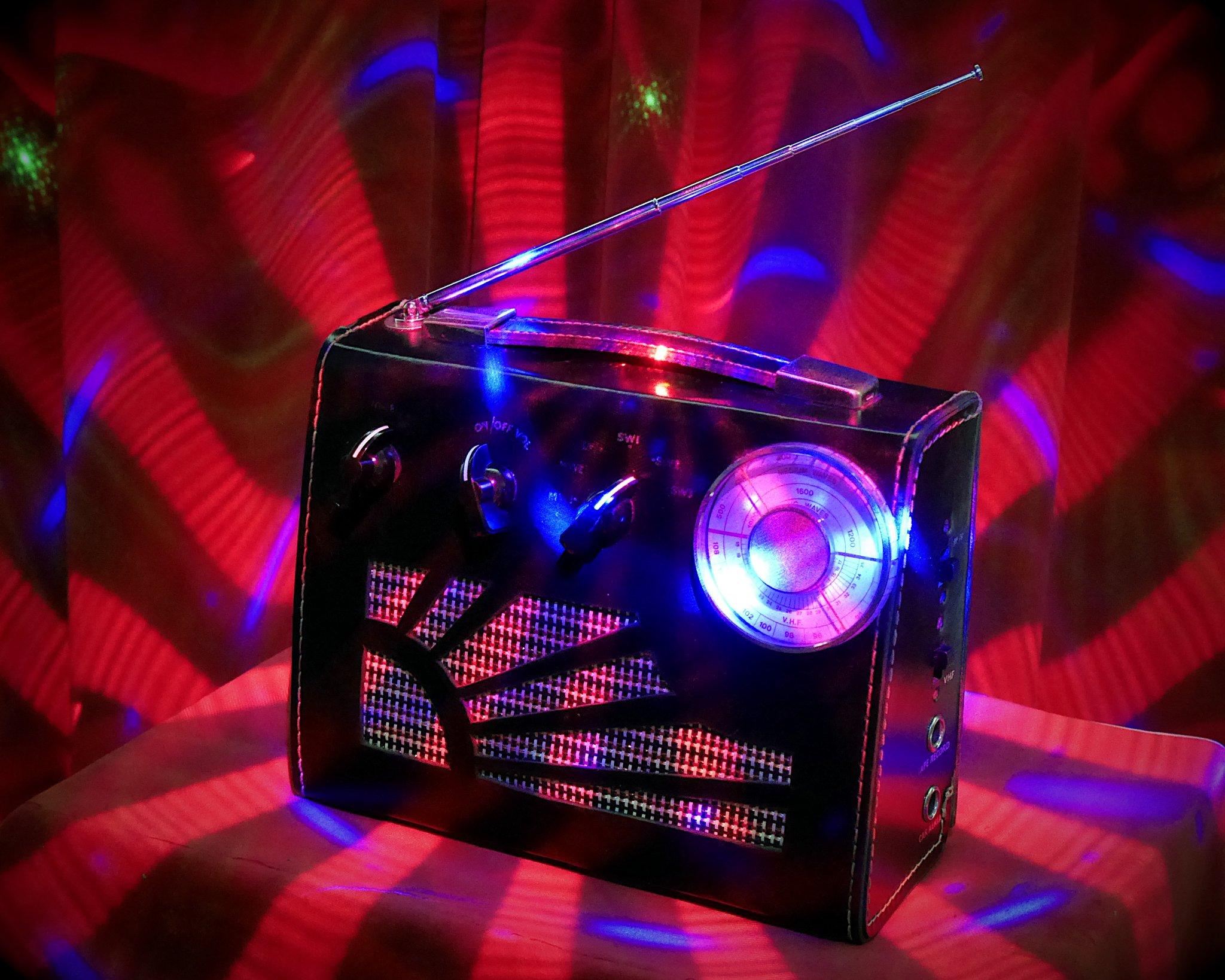 20190803-p2330098-roamer-ten-laser-show