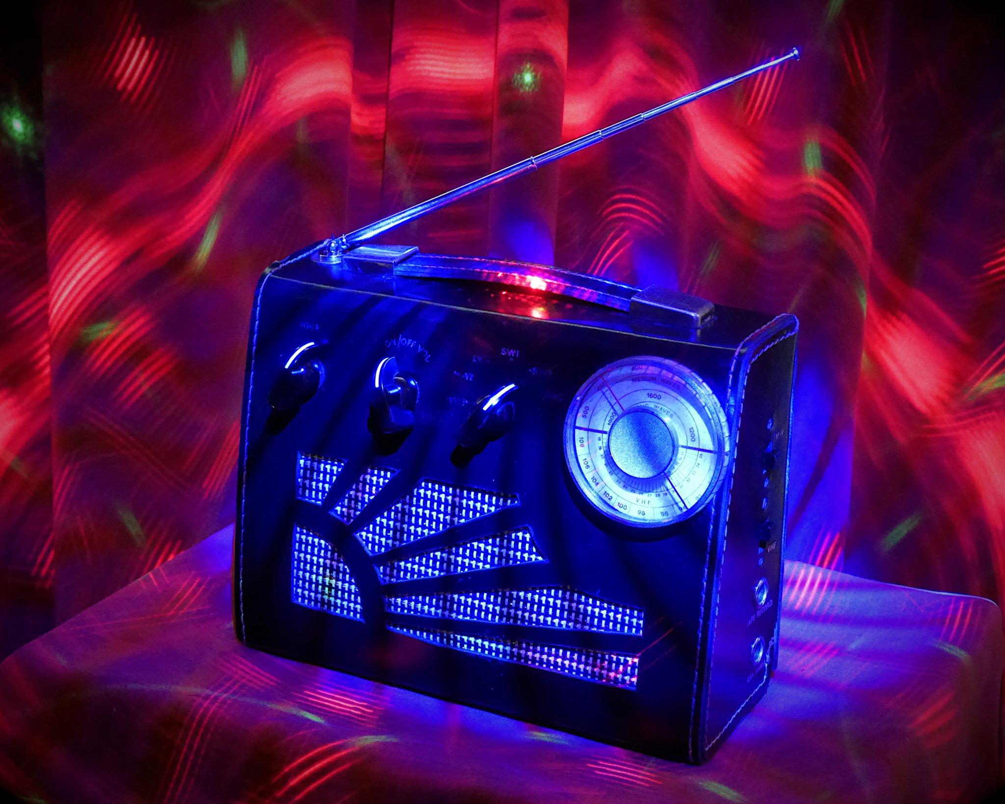 20190803-p2330099-roamer-ten-laser-show