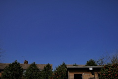 2020-04-09 p2400003 northern sky