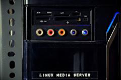 20200501-2400325-lms-backup