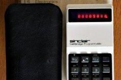 20200509-p2400356-sinclair-caambridge-programmable-calculator