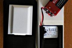 20200509-p2400358-sinclair-caambridge-programmable-calculator