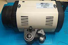 IMG_20201030_145536Z_repair