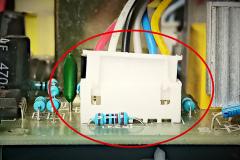 IMG_20201030_150303Z_repair