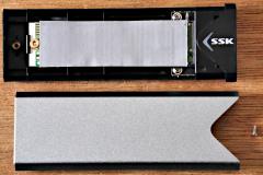 20201123-p2410071-ssk-case-with-heatsink-strip