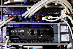 20201126-p2410119-modem-rack