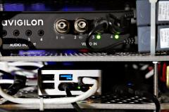 20201126-p2410122-modem-rack-closeup