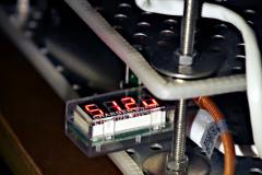 20201127-P2410134-modem-rack-voltmeter