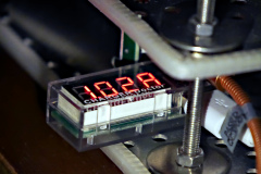 20201127-p410139-modem-rack-ammeter