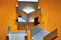 20201129-2410177-100x80x50-aluminium-boxes