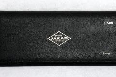 20201217-p2410508-jakar-drawing-set