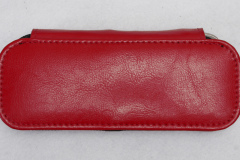 20201217-p2410511-red-leather-pencil-case