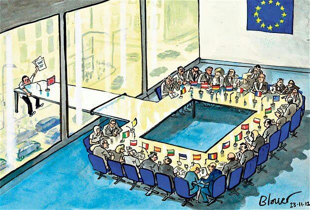 20170625-eu-negotiations