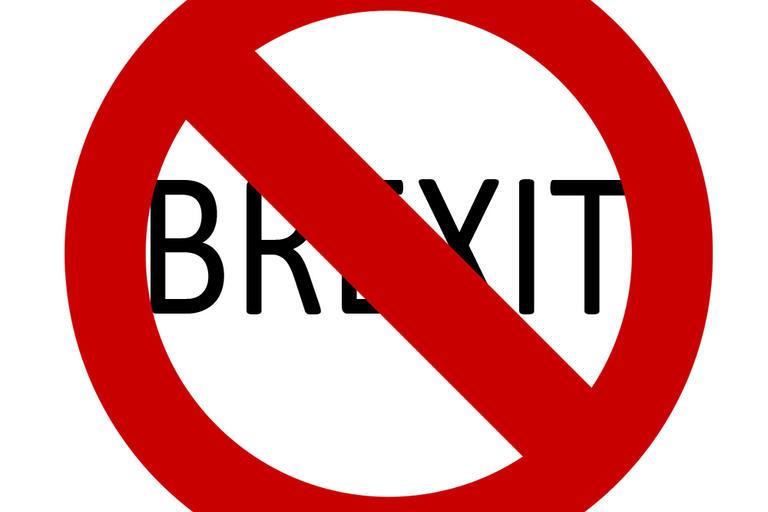 20190321-no-brexit