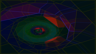 projectm-0021