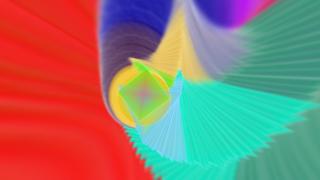 projectm-0032