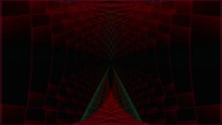 projectm-0074