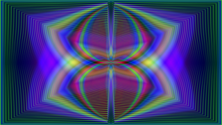 projectm-0075