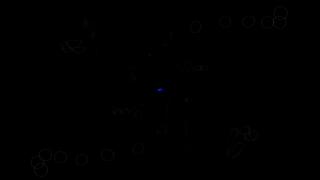 projectm-0080
