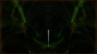 projectm-0087
