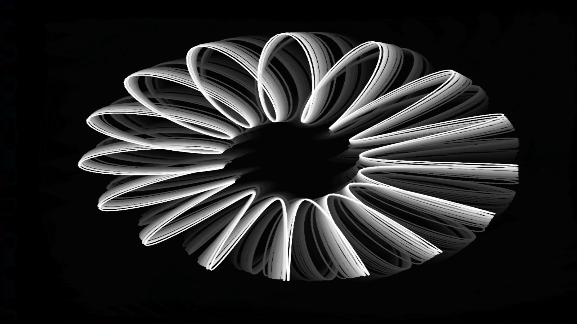 projectm-0156
