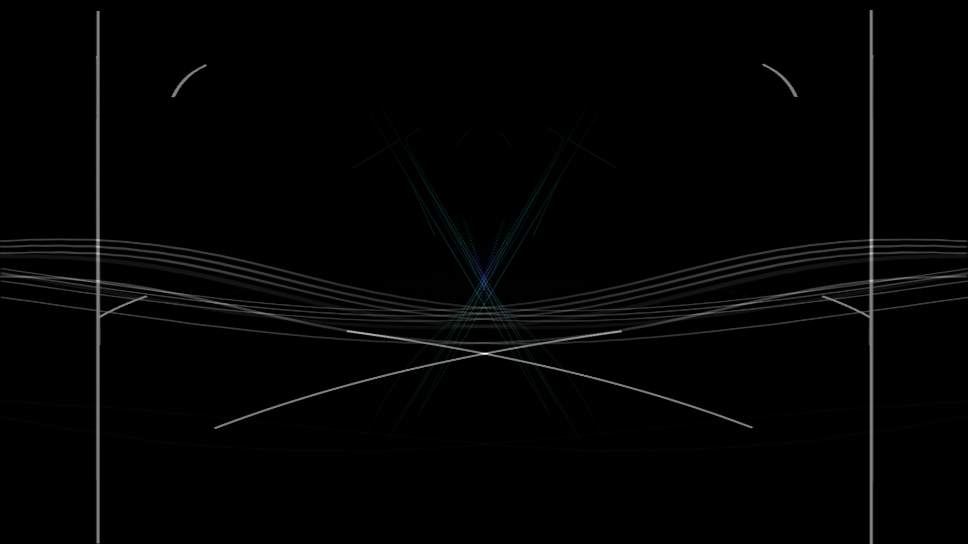 projectm-0219