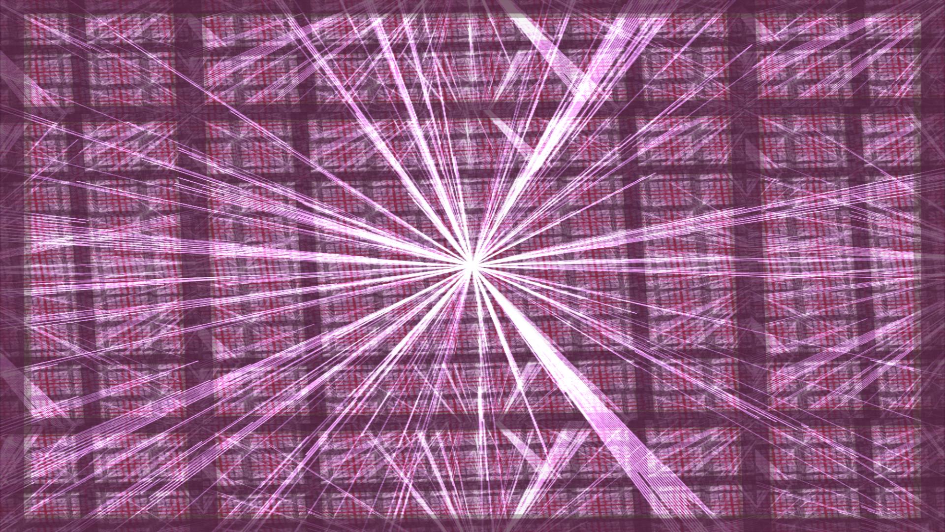 projectm-0332