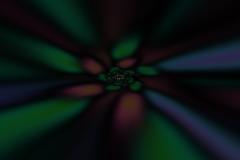 projectm-0004