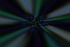 projectm-0006
