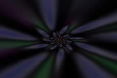 projectm-0014
