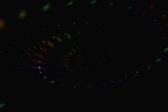 projectm-0017