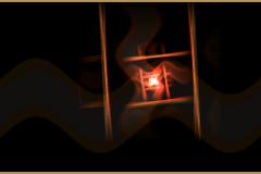 projectm-0023