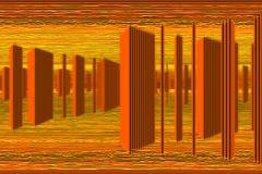 projectm-0025