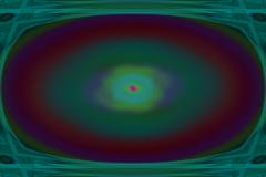 projectm-0026