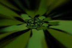 projectm-0033