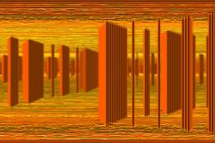projectm-0036
