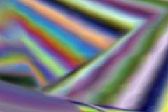 projectm-0050