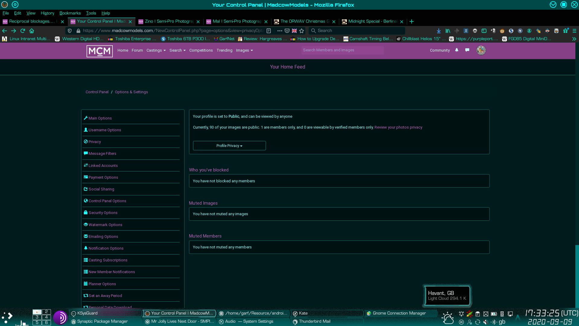 Screenshot_20200909_173325