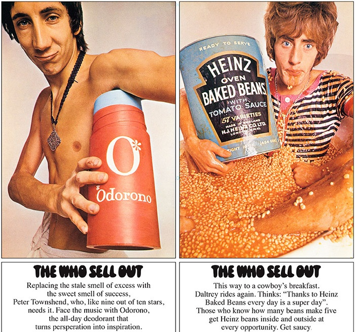 19670000-who-sell-out