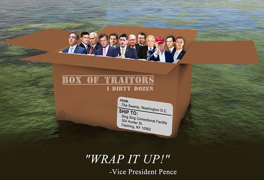20180512-trump-traitors